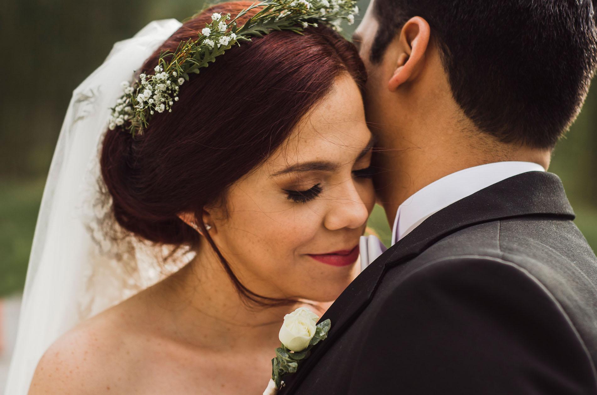 sld-rosalinda-olivares-mexico-wedding-photographer-006