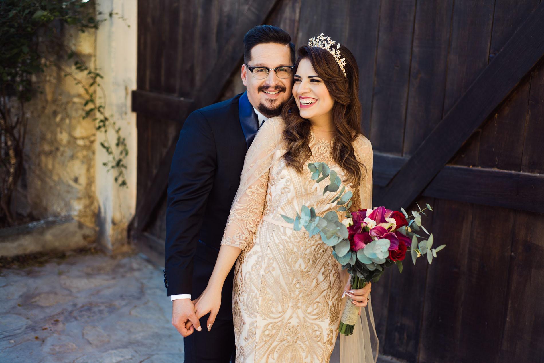 sld-rosalinda-olivares-mexico-wedding-photographer-008