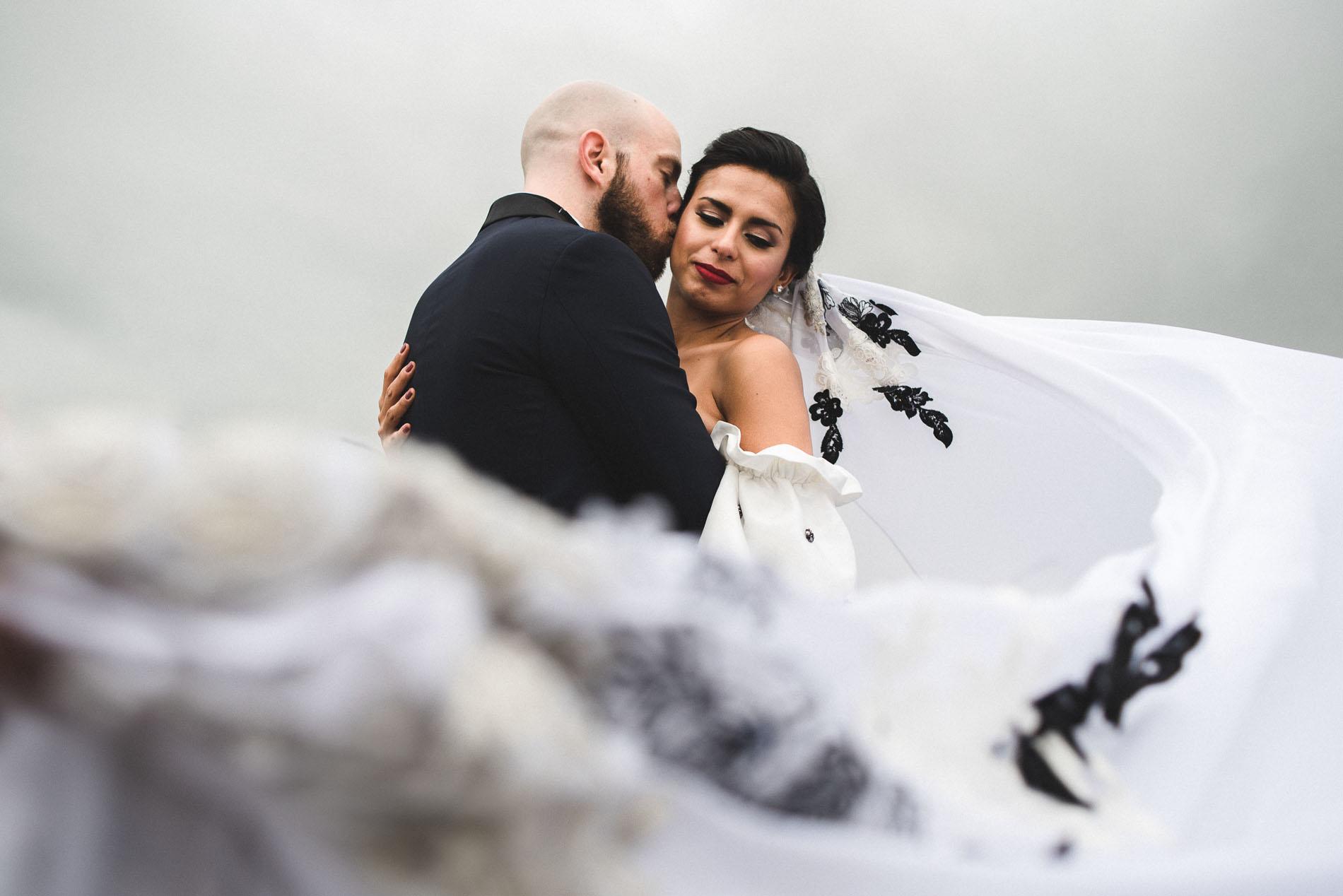 sld-rosalinda-olivares-mexico-wedding-photographer-009