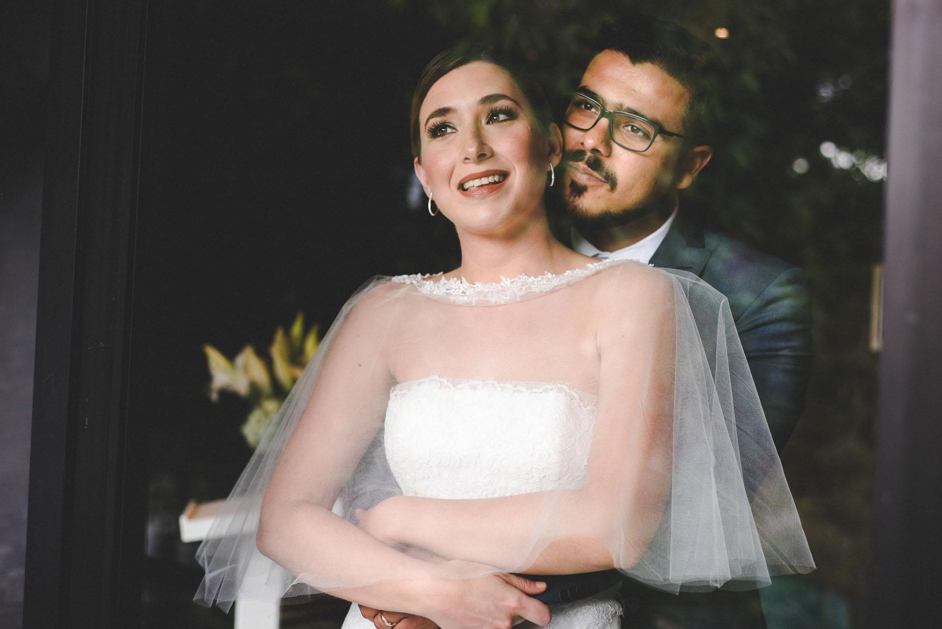 sld-rosalinda-olivares-mexico-wedding-photographer-010