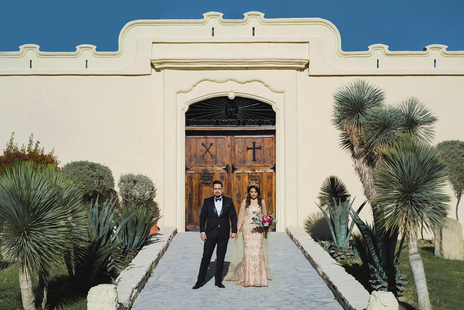 sld-rosalinda-olivares-mexico-wedding-photographer-013