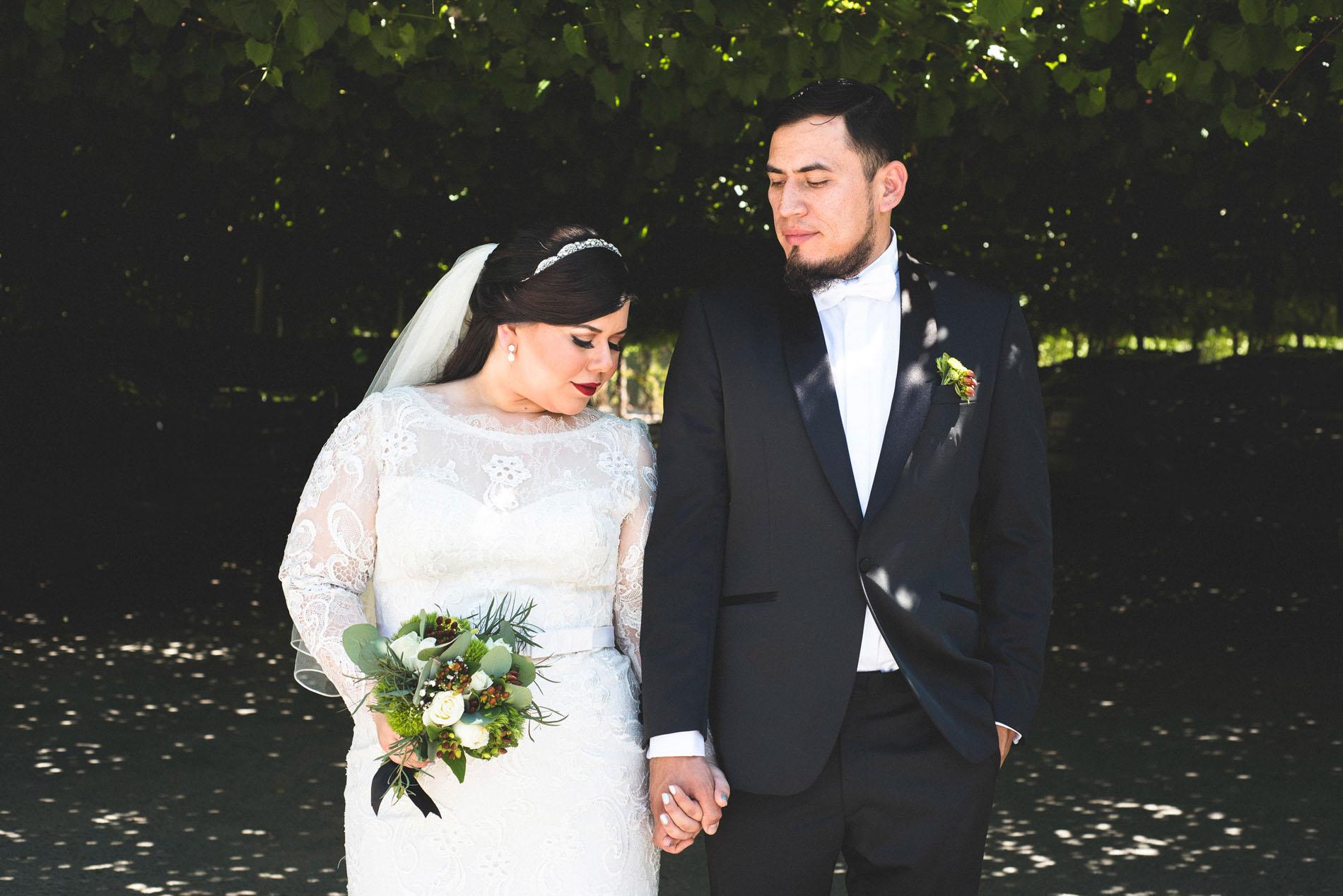 sld-rosalinda-olivares-mexico-wedding-photographer-014