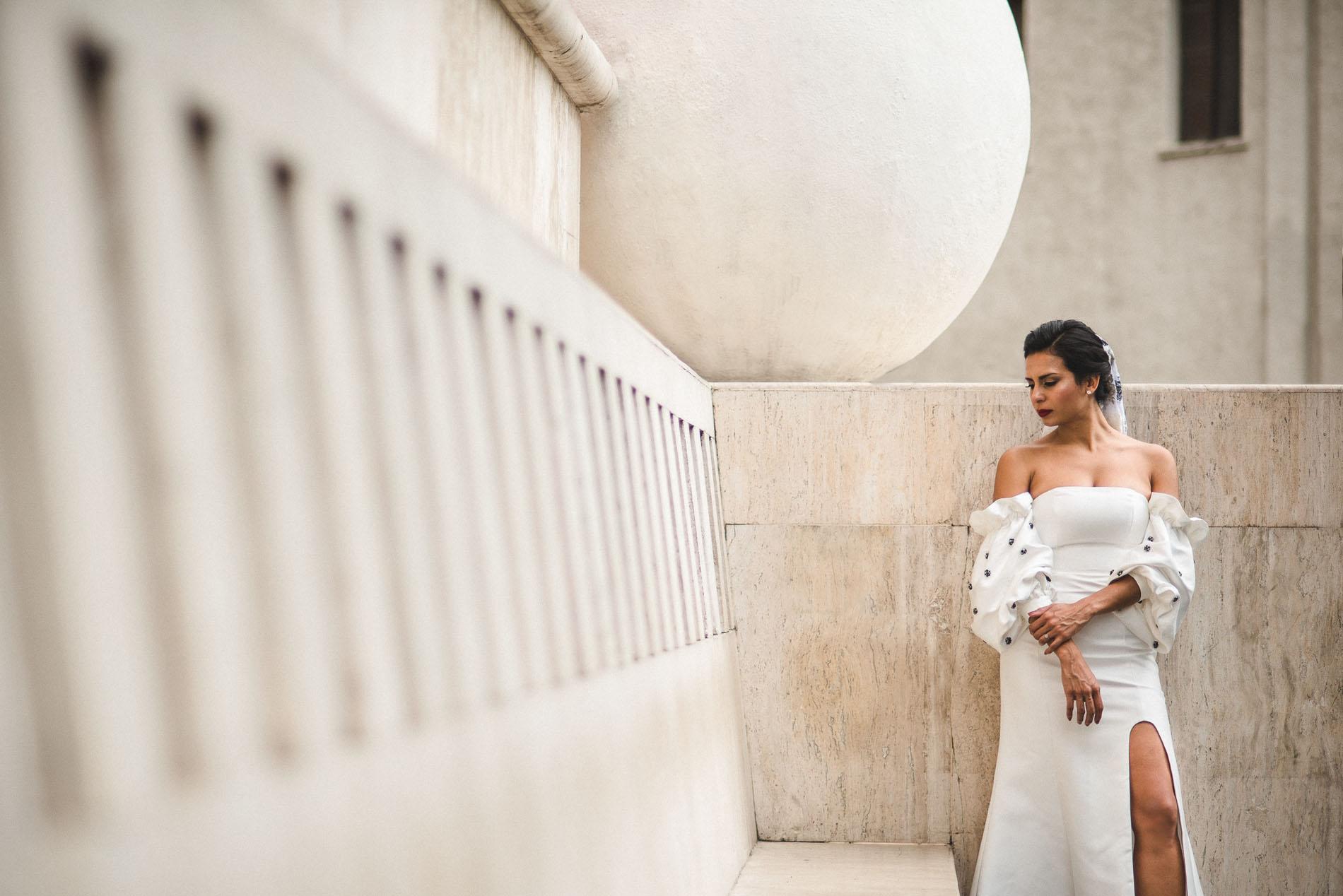 sld-rosalinda-olivares-mexico-wedding-photographer-016