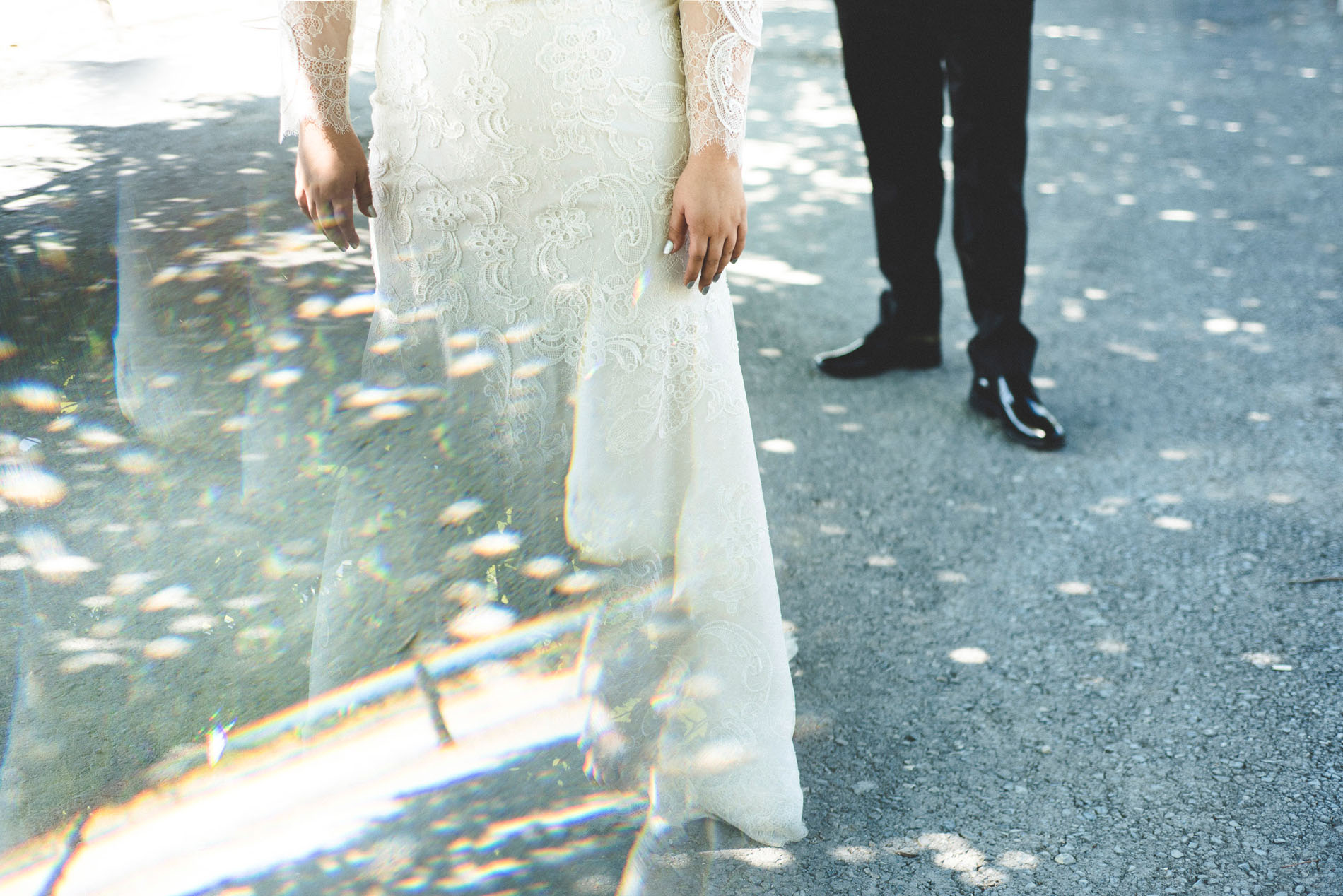 sld-rosalinda-olivares-mexico-wedding-photographer-017