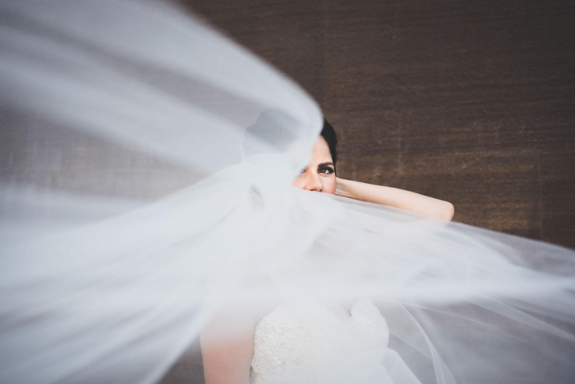 sld-rosalinda-olivares-mexico-wedding-photographer-018
