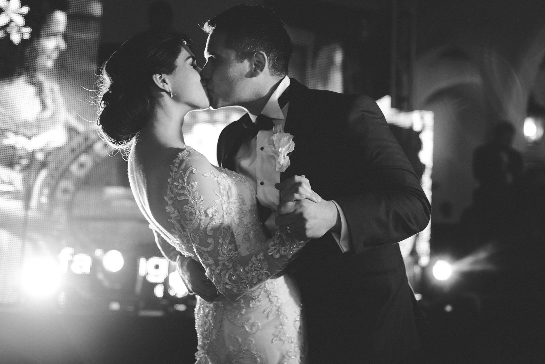 sld-rosalinda-olivares-mexico-wedding-photographer-020