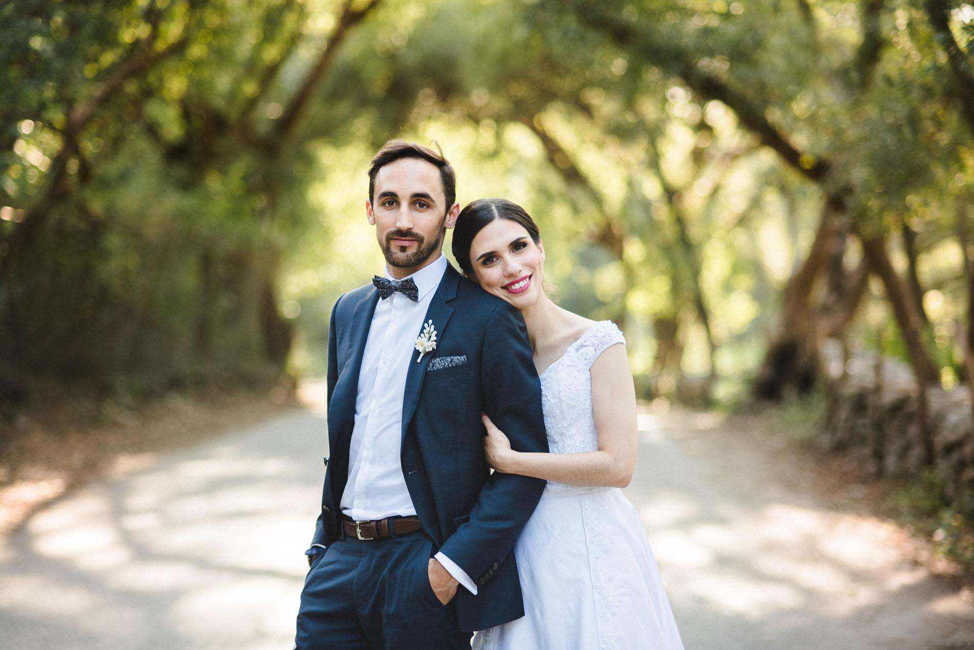 sld-rosalinda-olivares-mexico-wedding-photographer-021