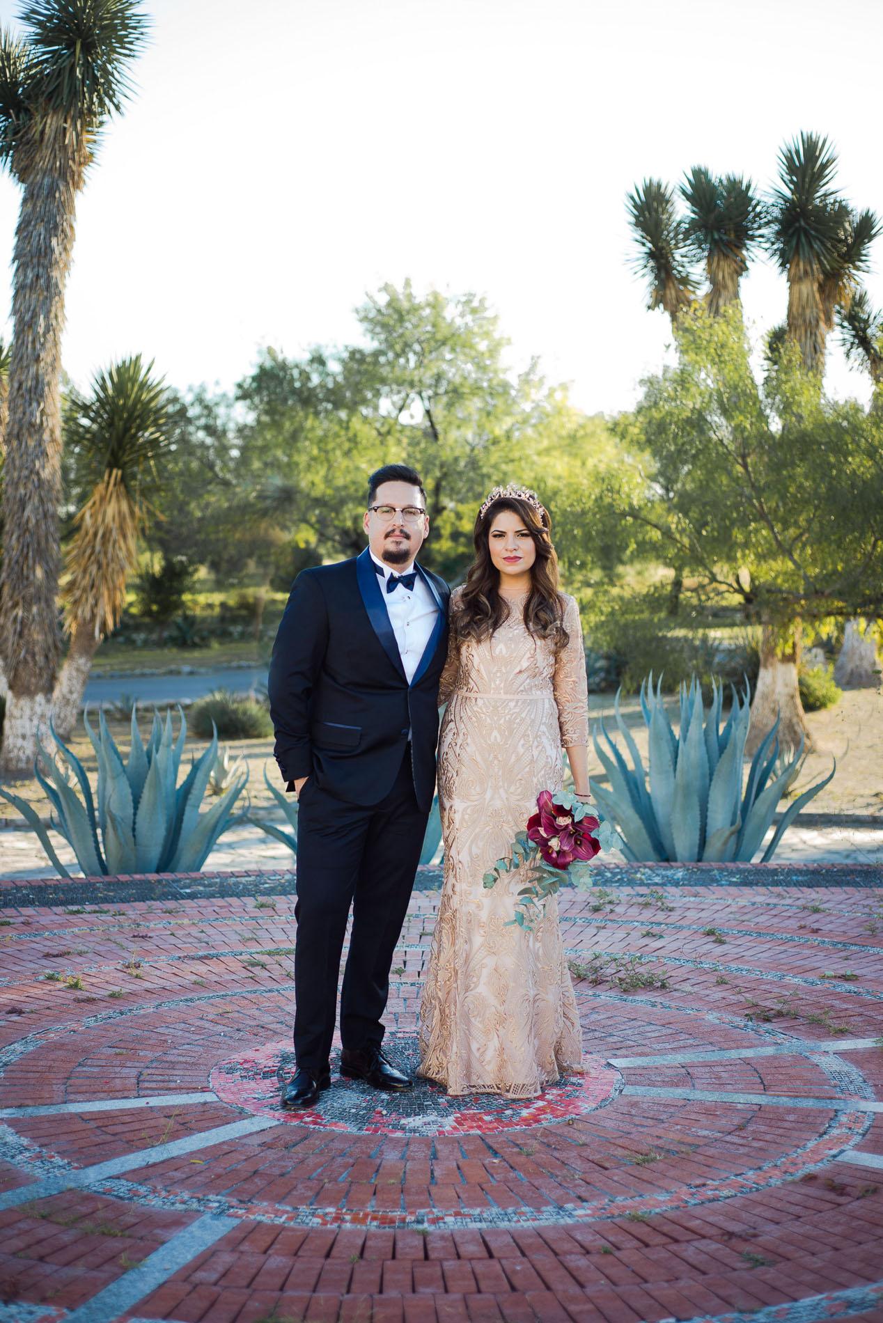 sld-rosalinda-olivares-mexico-wedding-photographer-022