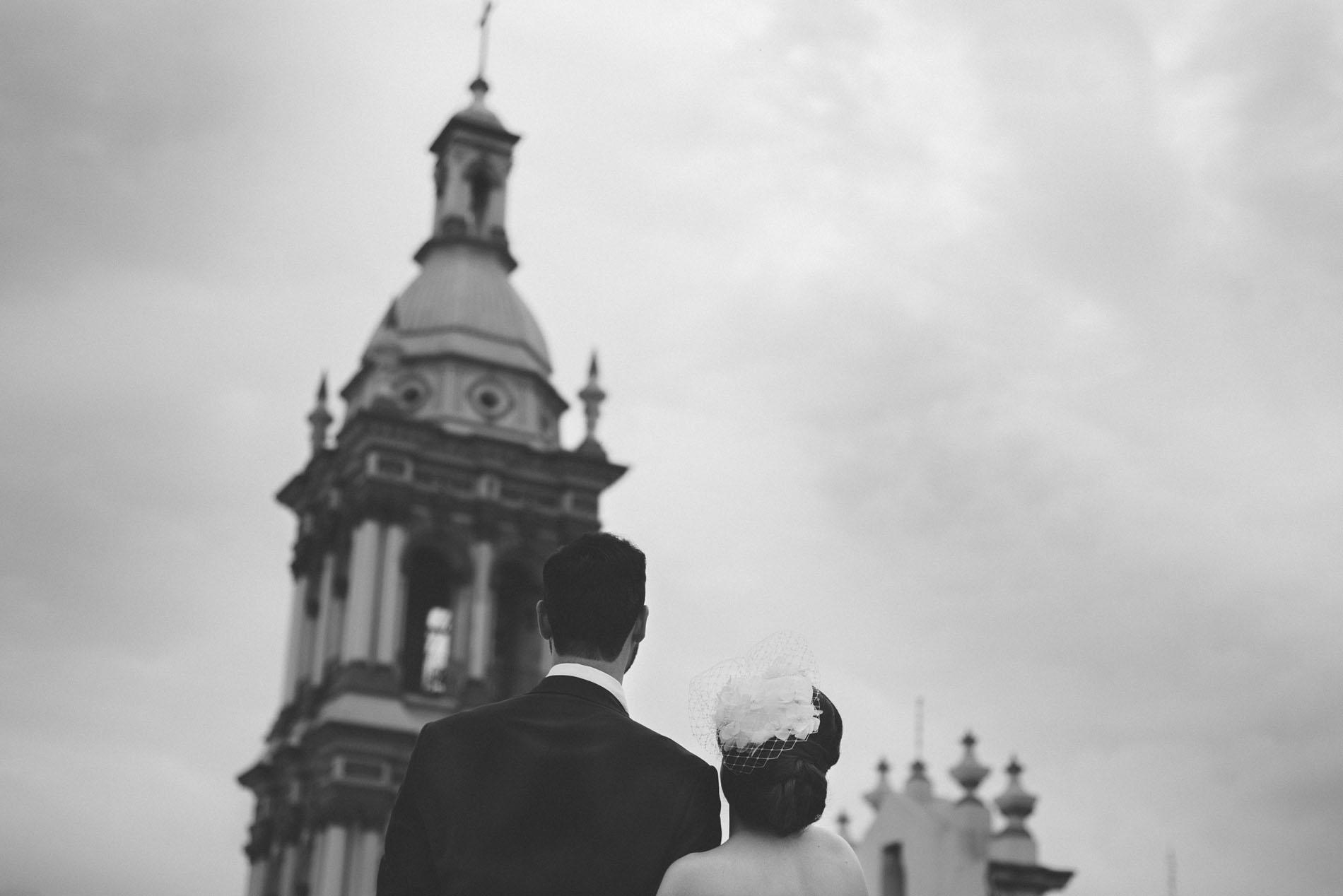sld-rosalinda-olivares-mexico-wedding-photographer-023
