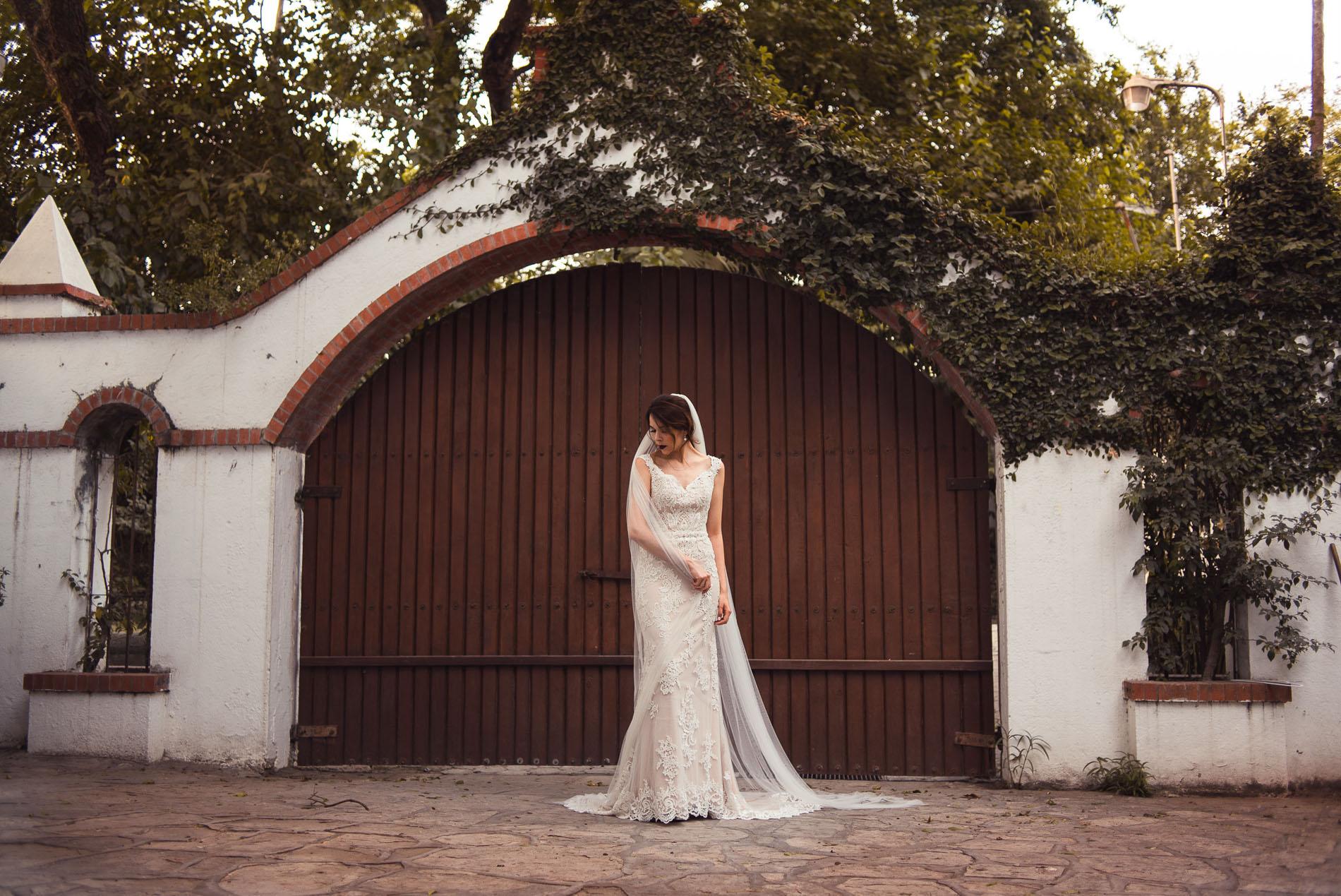 sld-rosalinda-olivares-mexico-wedding-photographer-024