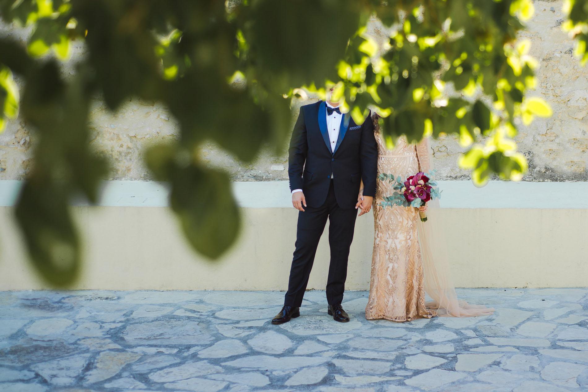sld-rosalinda-olivares-mexico-wedding-photographer-025