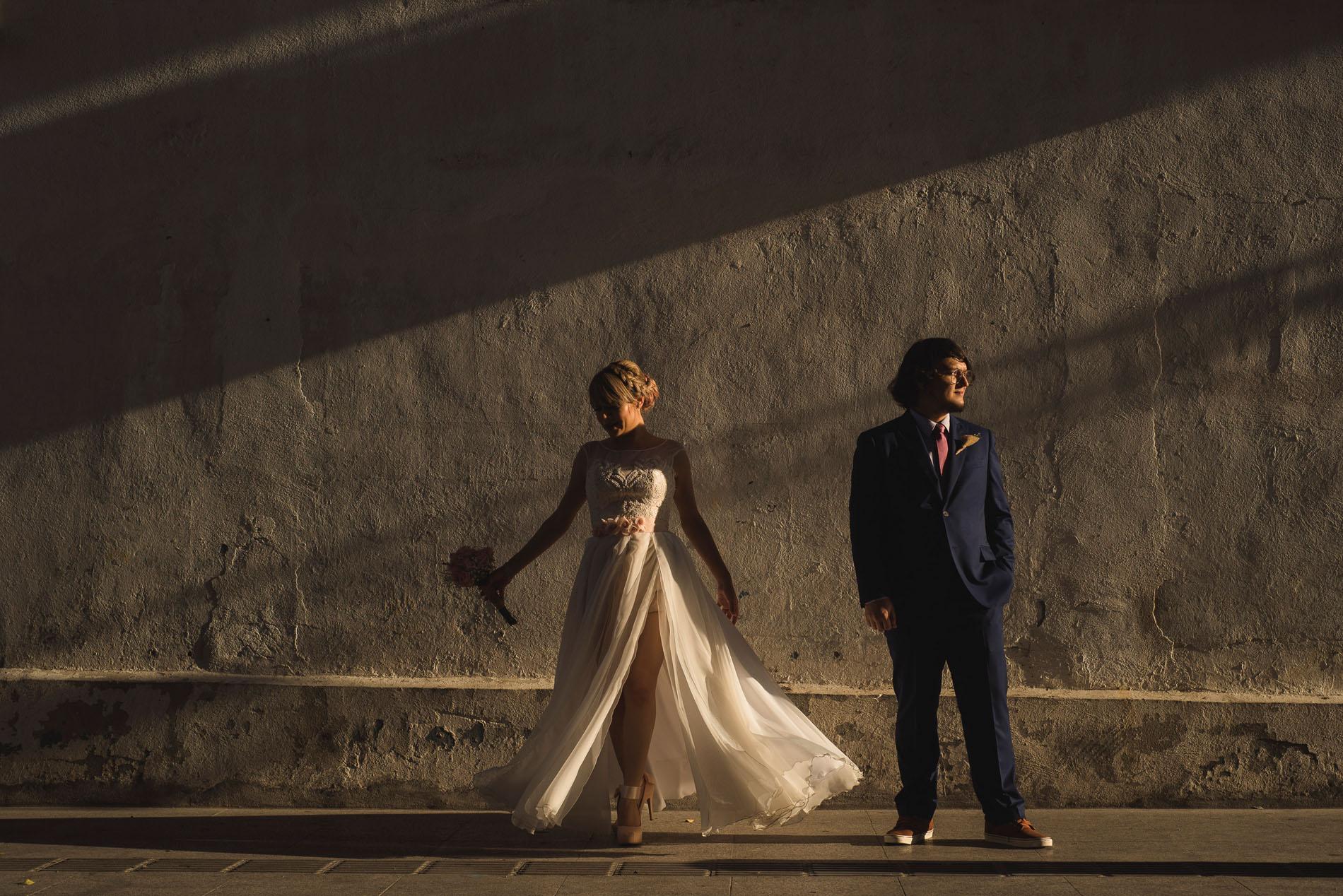 sld-rosalinda-olivares-mexico-wedding-photographer-027