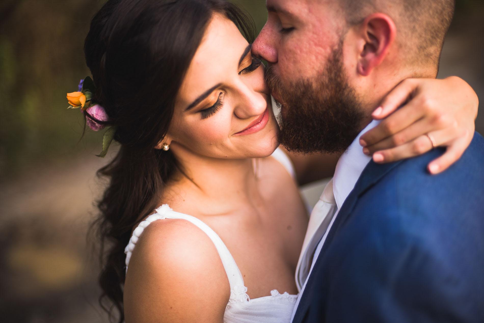 sld-rosalinda-olivares-mexico-wedding-photographer-028