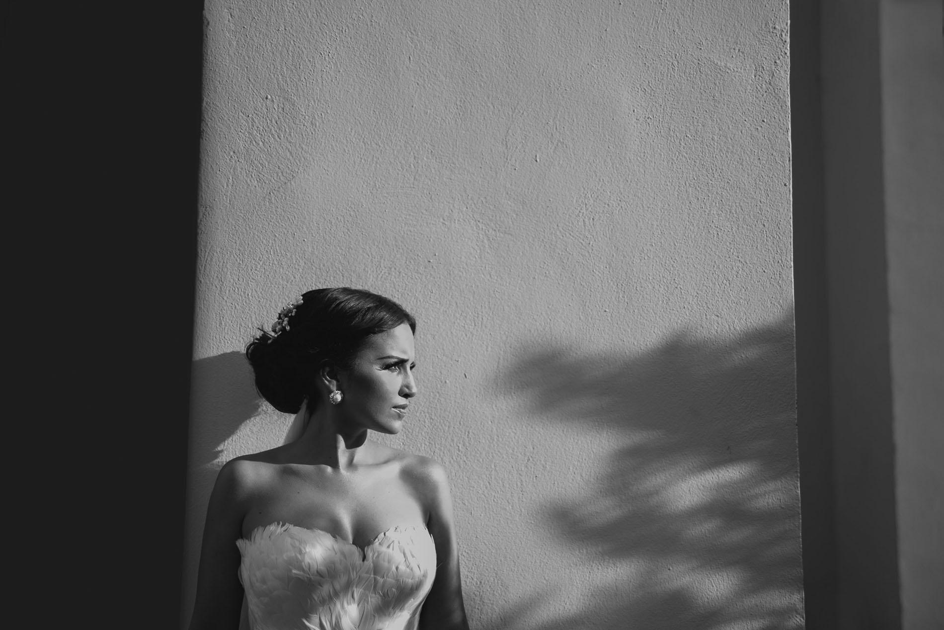 sld-rosalinda-olivares-mexico-wedding-photographer-029