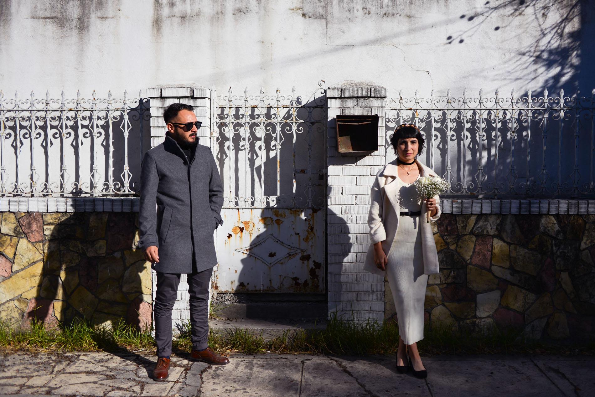 sld-rosalinda-olivares-mexico-wedding-photographer-031