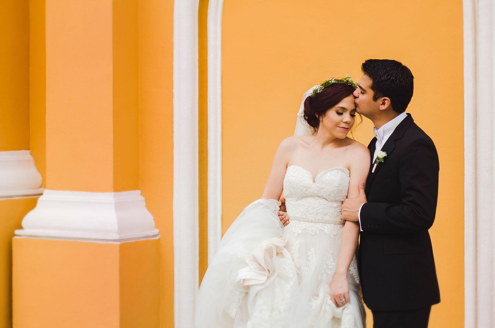 sld-rosalinda-olivares-mexico-wedding-photographer-032