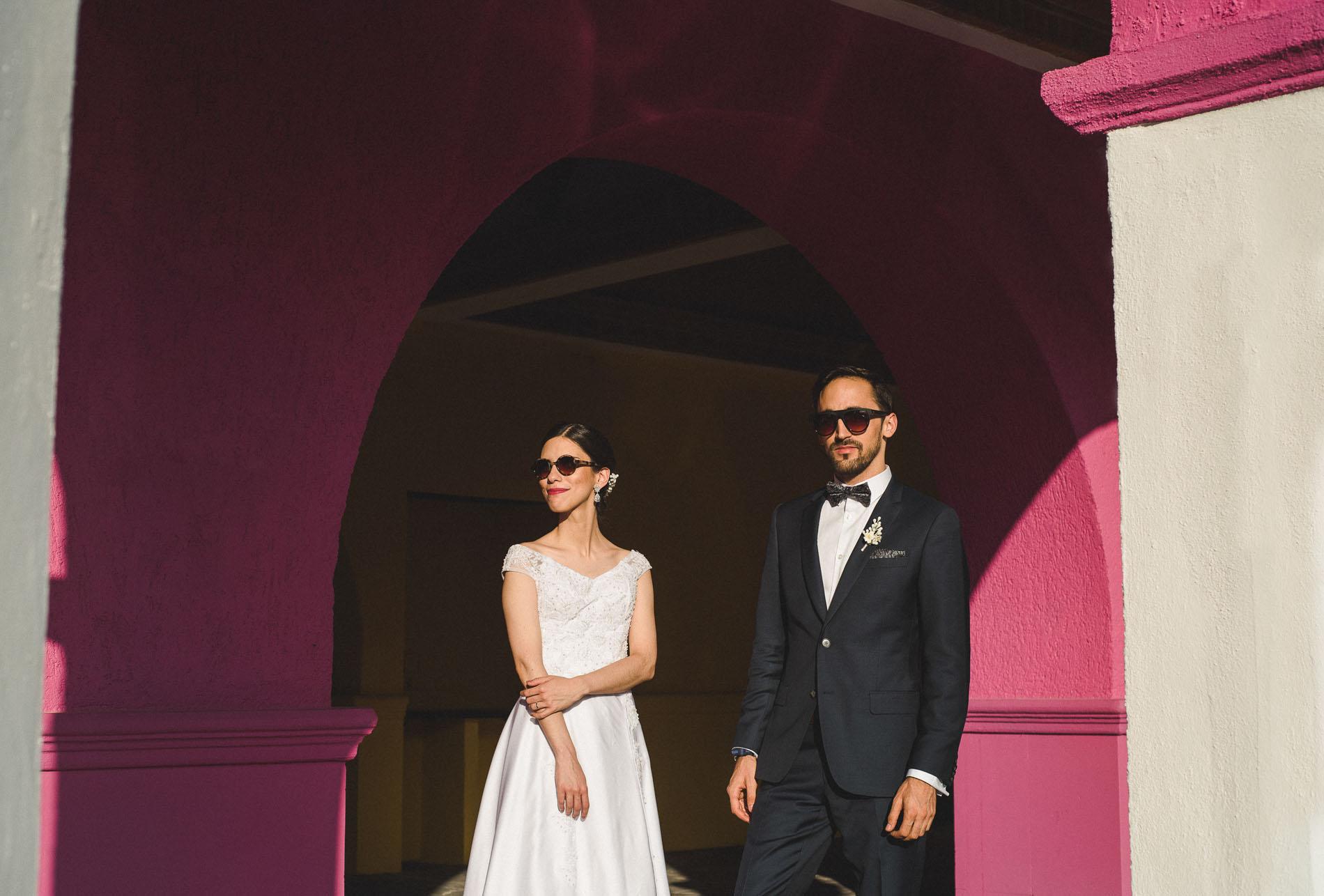 sld-rosalinda-olivares-mexico-wedding-photographer-033