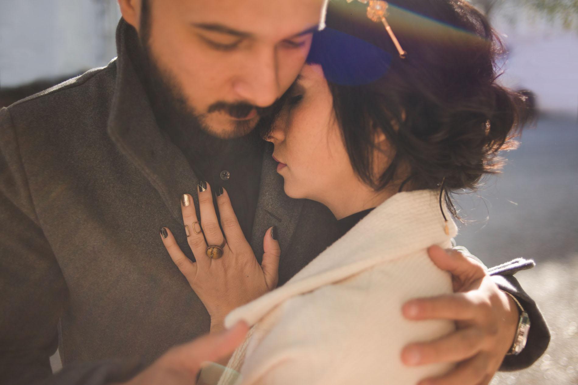 sld-rosalinda-olivares-mexico-wedding-photographer-034