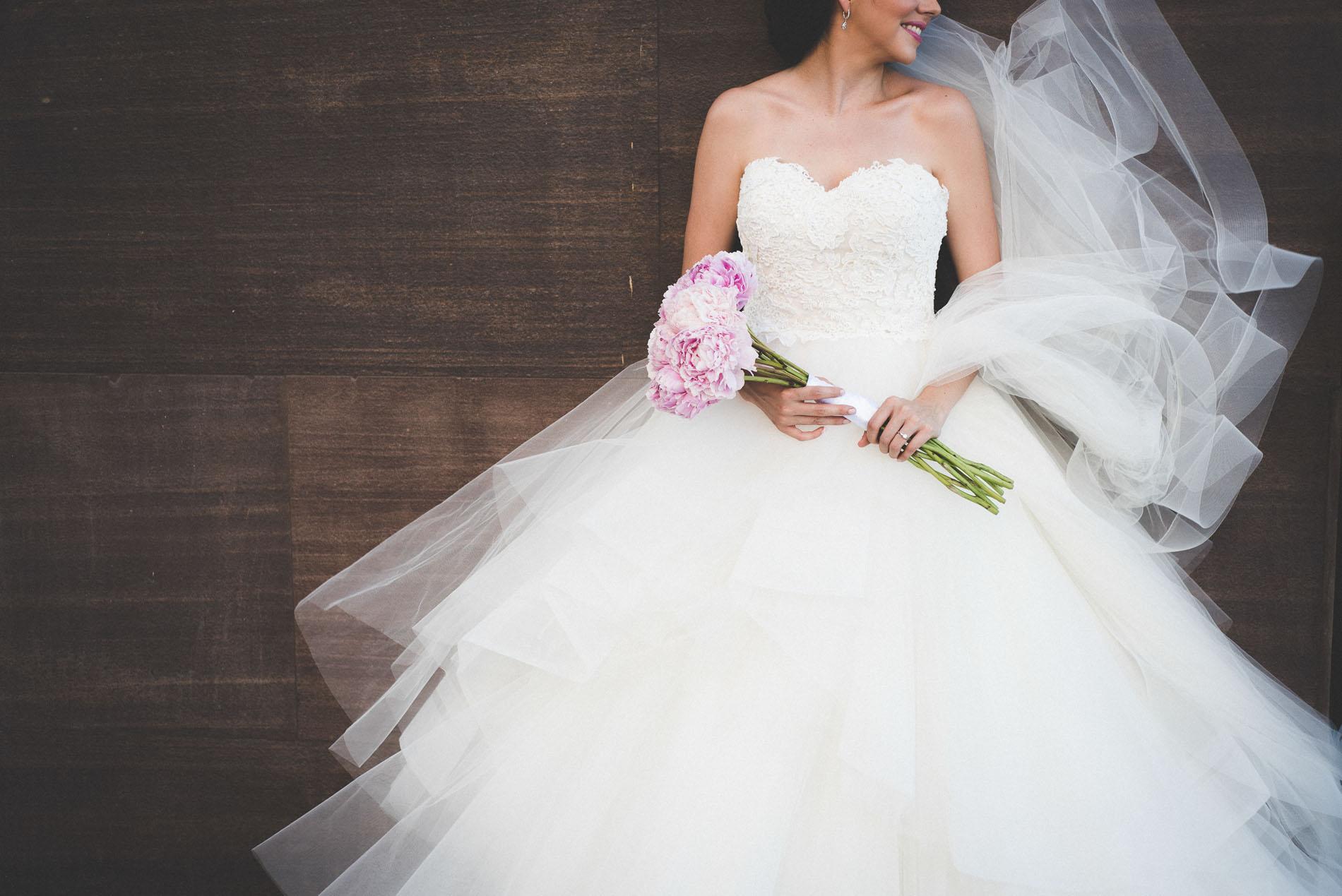 sld-rosalinda-olivares-mexico-wedding-photographer-035