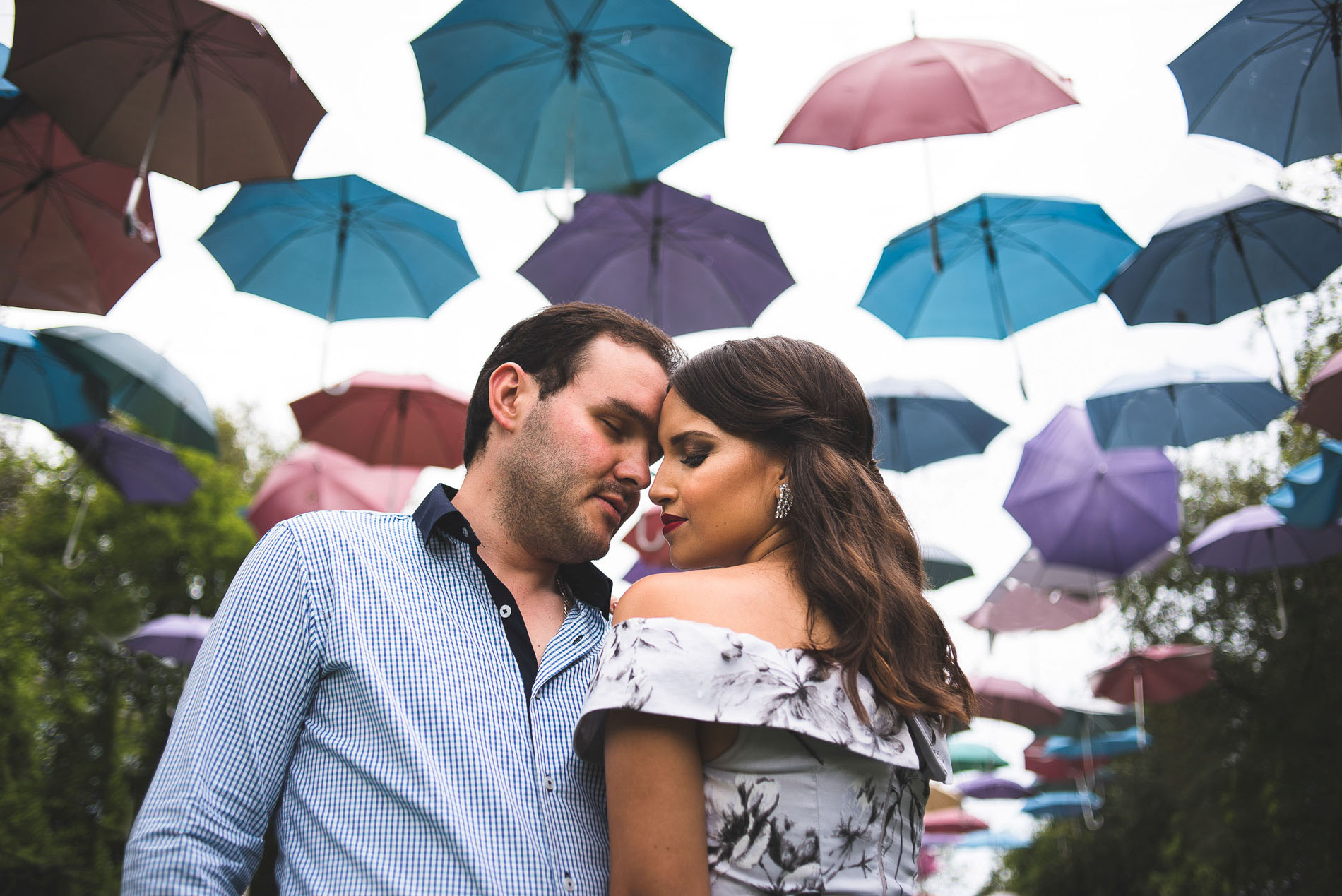 sld-rosalinda-olivares-mexico-wedding-photographer-037