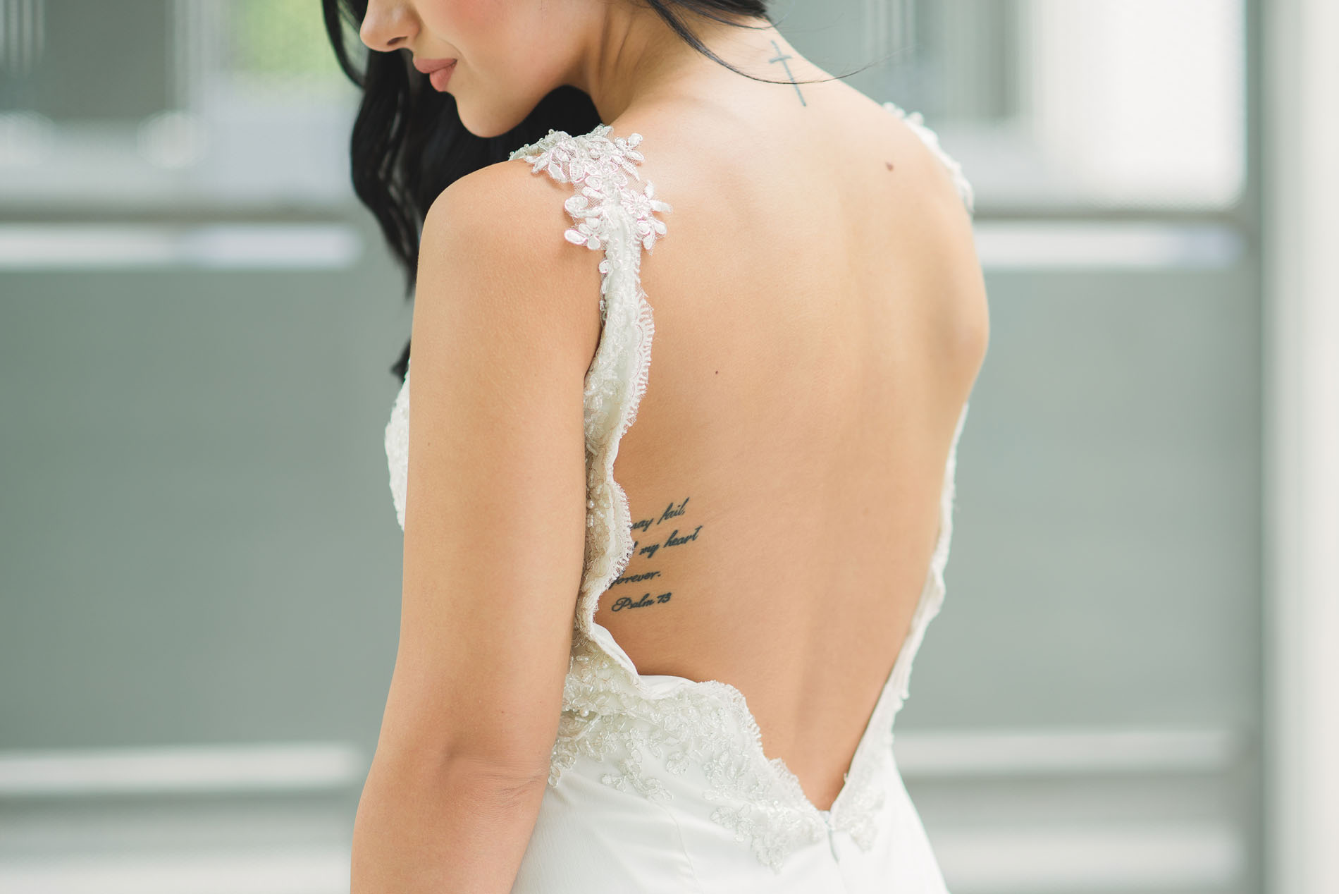 sld-rosalinda-olivares-mexico-wedding-photographer-040