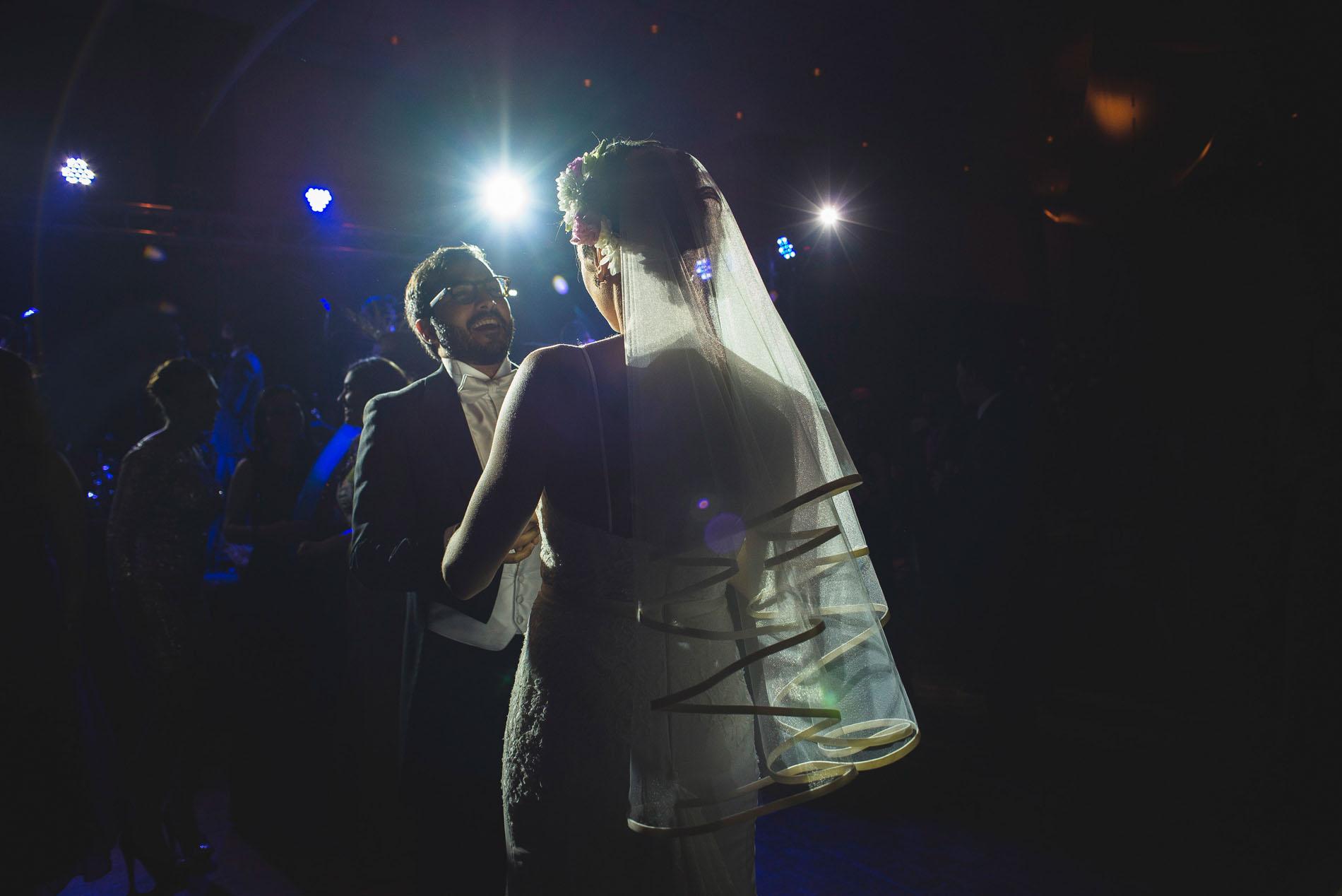 sld-rosalinda-olivares-mexico-wedding-photographer-042