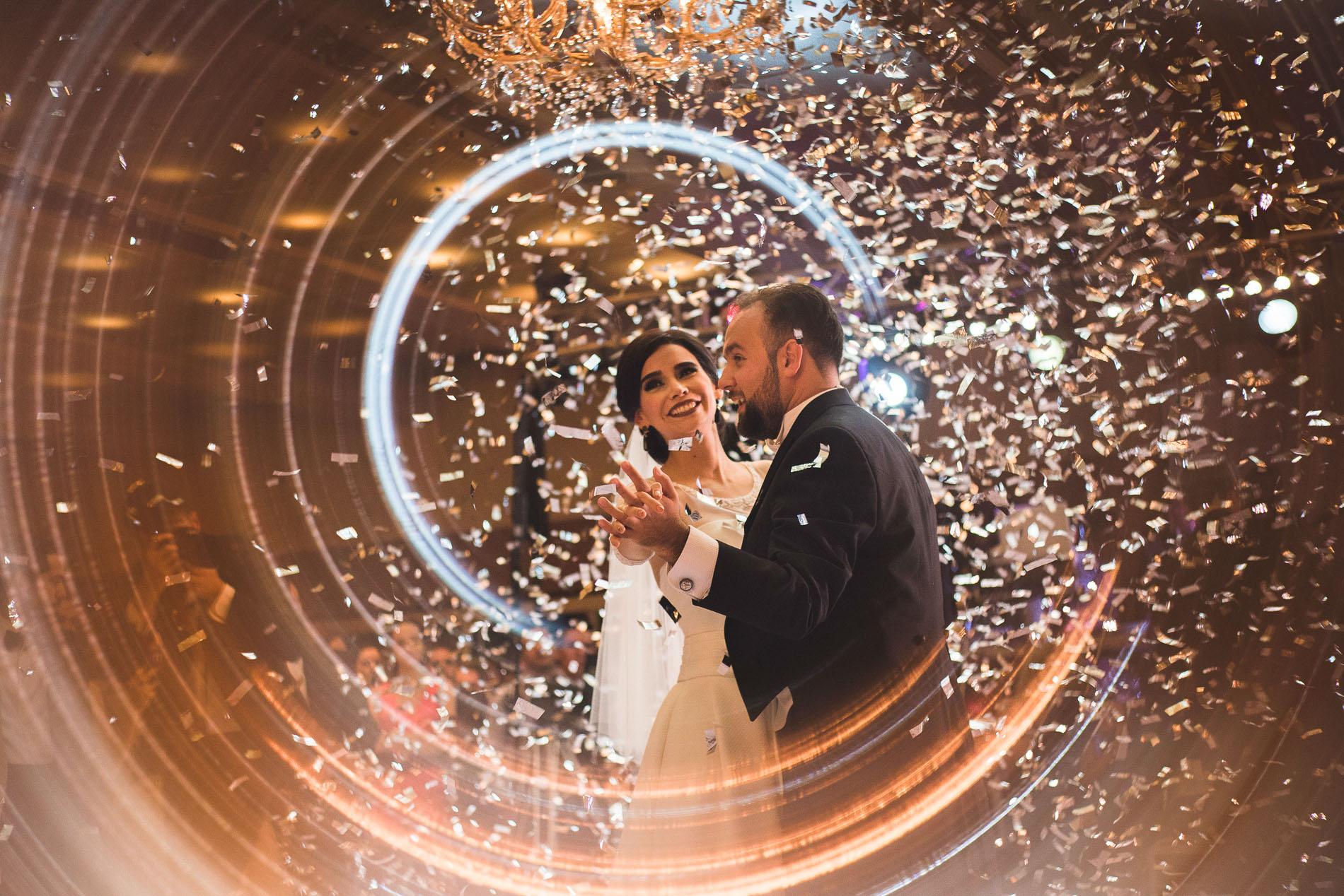 sld-rosalinda-olivares-mexico-wedding-photographer-043