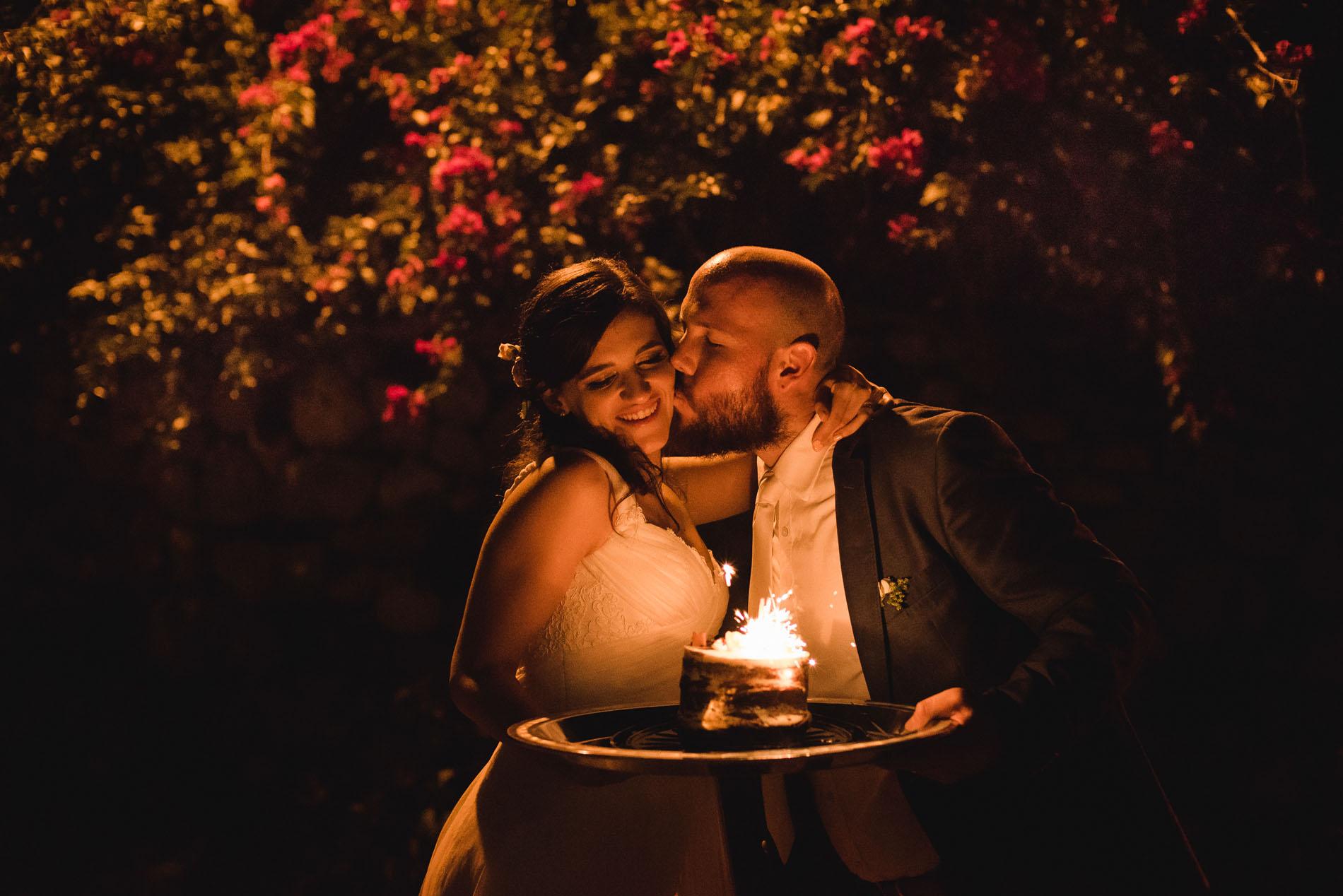 sld-rosalinda-olivares-mexico-wedding-photographer-044
