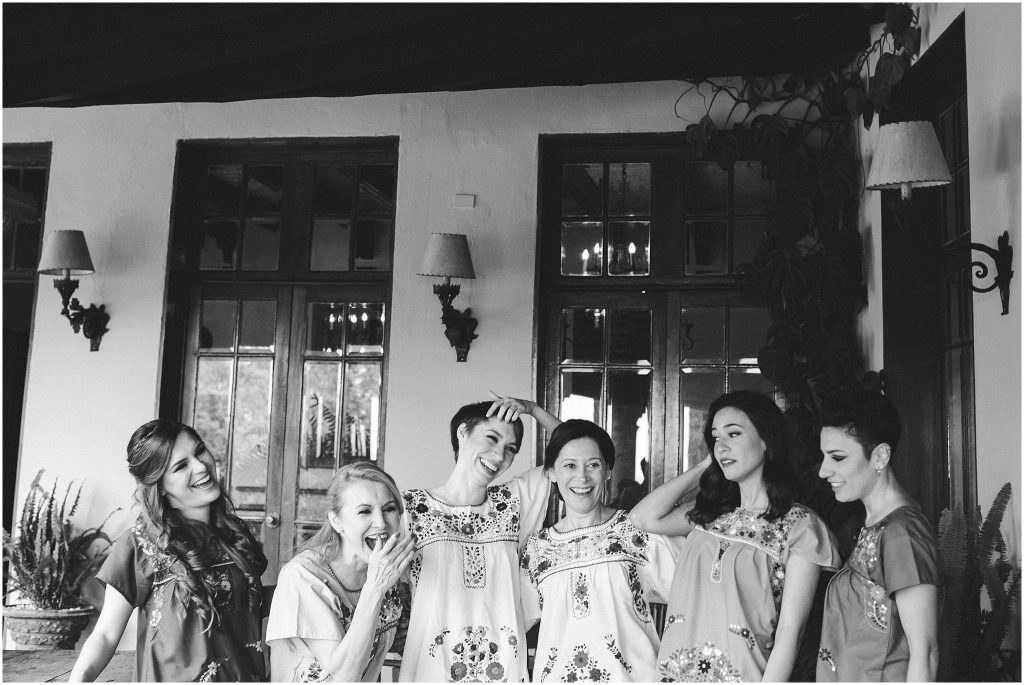 rosalindaolivares-san-miguel-de-allende-weddingphotographer-casa-chorro-022