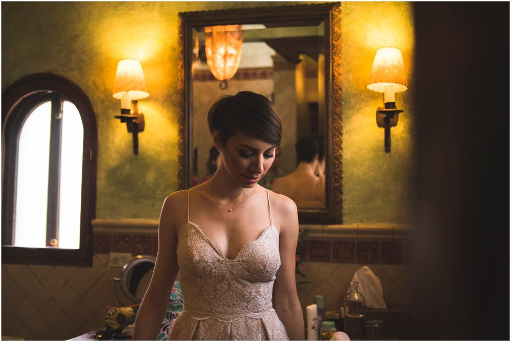 rosalindaolivares-san-miguel-de-allende-weddingphotographer-casa-chorro-029