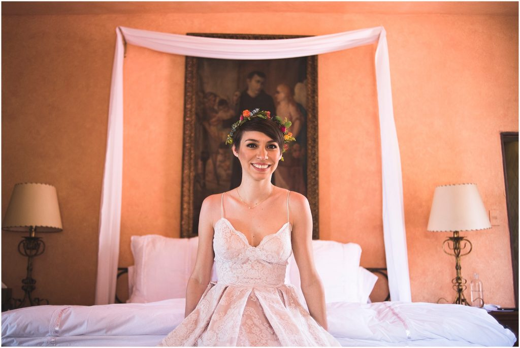 rosalindaolivares-san-miguel-de-allende-weddingphotographer-casa-chorro-033