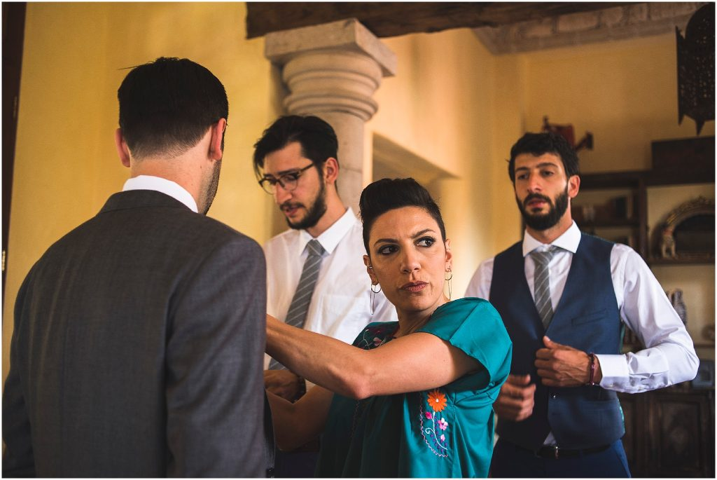 rosalindaolivares-san-miguel-de-allende-weddingphotographer-casa-chorro-041