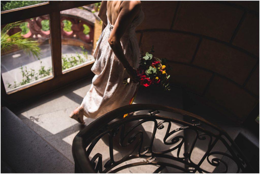 rosalindaolivares-san-miguel-de-allende-weddingphotographer-casa-chorro-042