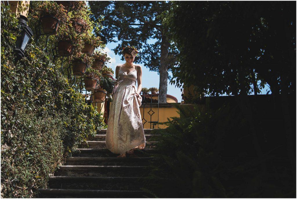 rosalindaolivares-san-miguel-de-allende-weddingphotographer-casa-chorro-043
