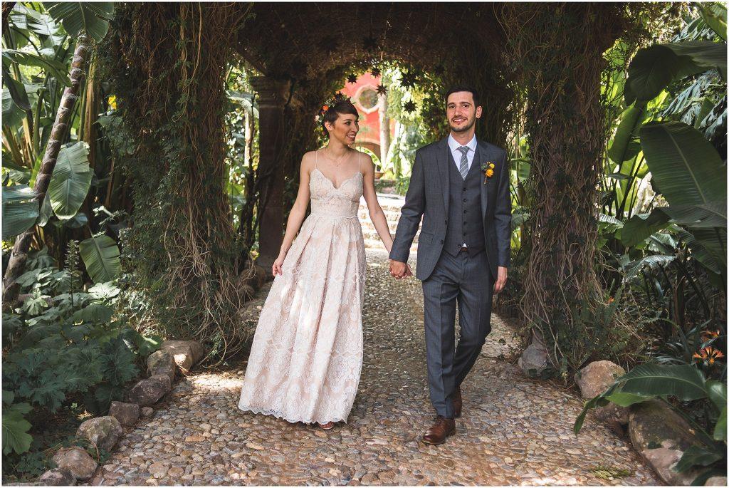rosalindaolivares-san-miguel-de-allende-weddingphotographer-casa-chorro-046