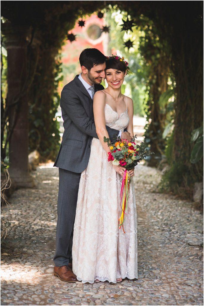 rosalindaolivares-san-miguel-de-allende-weddingphotographer-casa-chorro-049