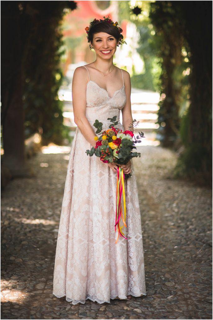 rosalindaolivares-san-miguel-de-allende-weddingphotographer-casa-chorro-052