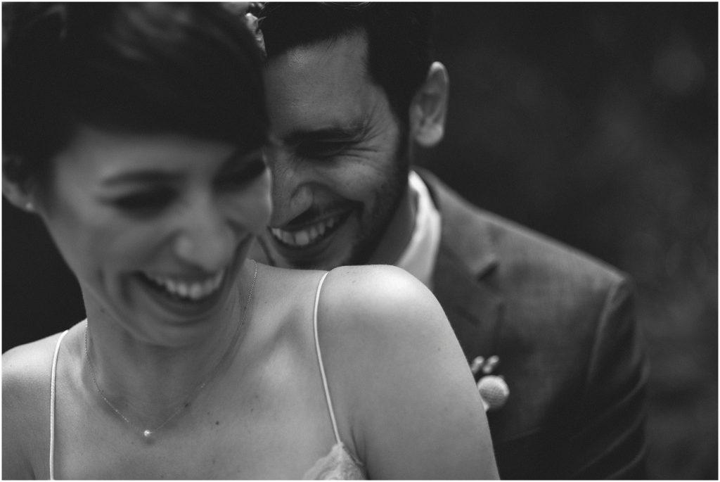 rosalindaolivares-san-miguel-de-allende-weddingphotographer-casa-chorro-056