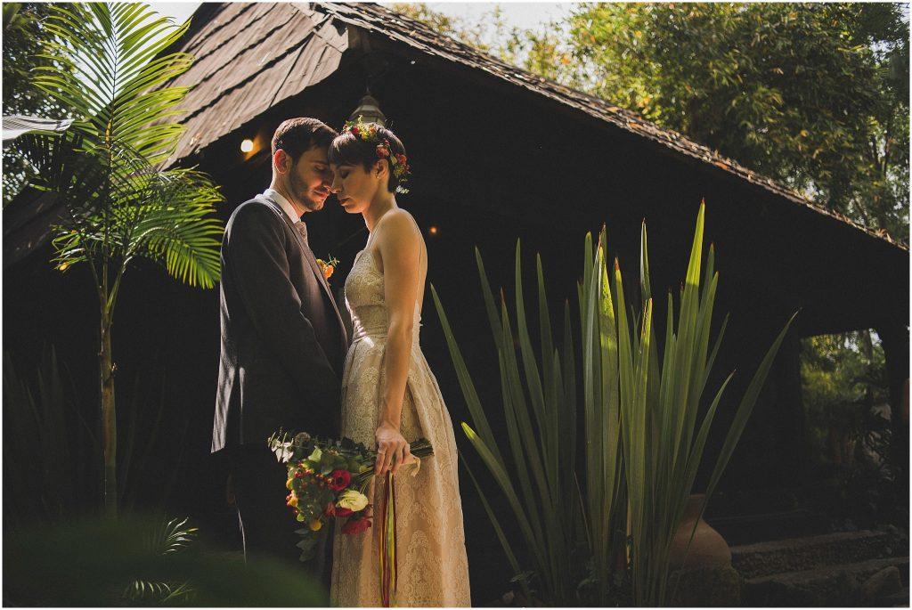 rosalindaolivares-san-miguel-de-allende-weddingphotographer-casa-chorro-062
