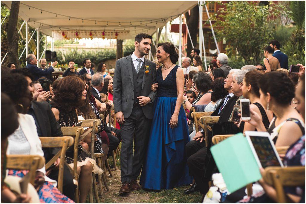 rosalindaolivares-san-miguel-de-allende-weddingphotographer-casa-chorro-069