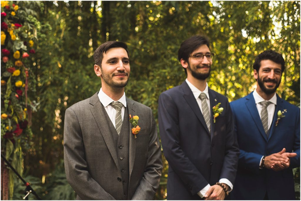 rosalindaolivares-san-miguel-de-allende-weddingphotographer-casa-chorro-072