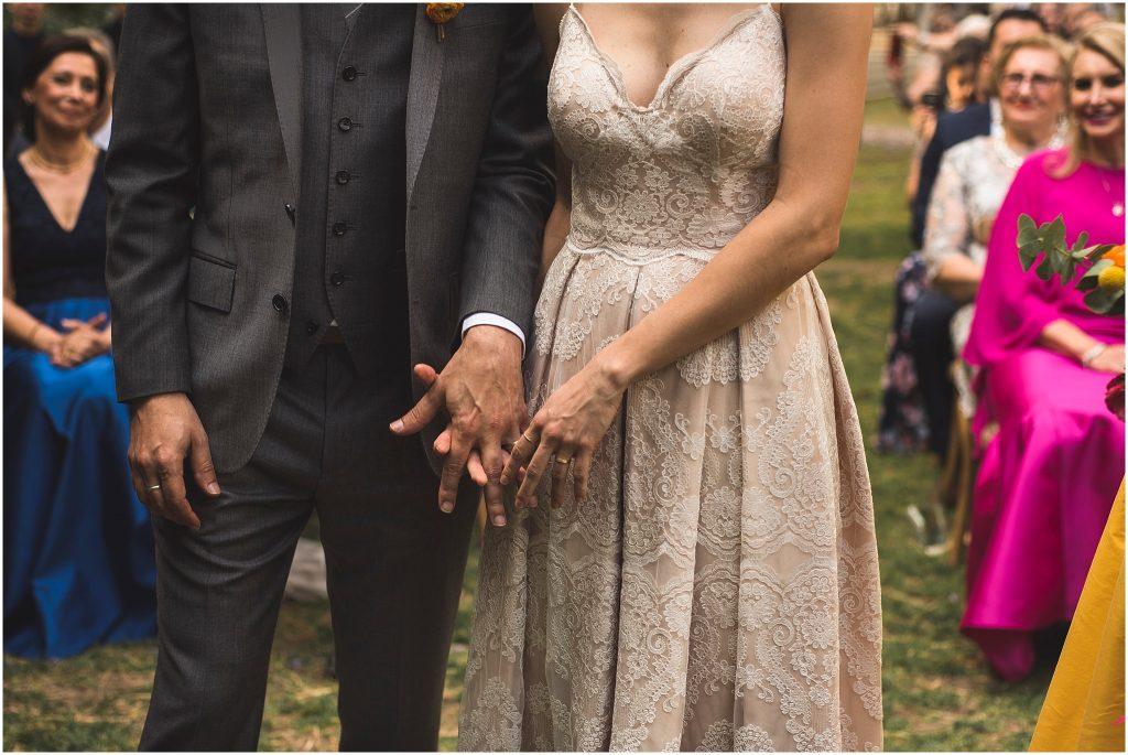 rosalindaolivares-san-miguel-de-allende-weddingphotographer-casa-chorro-081