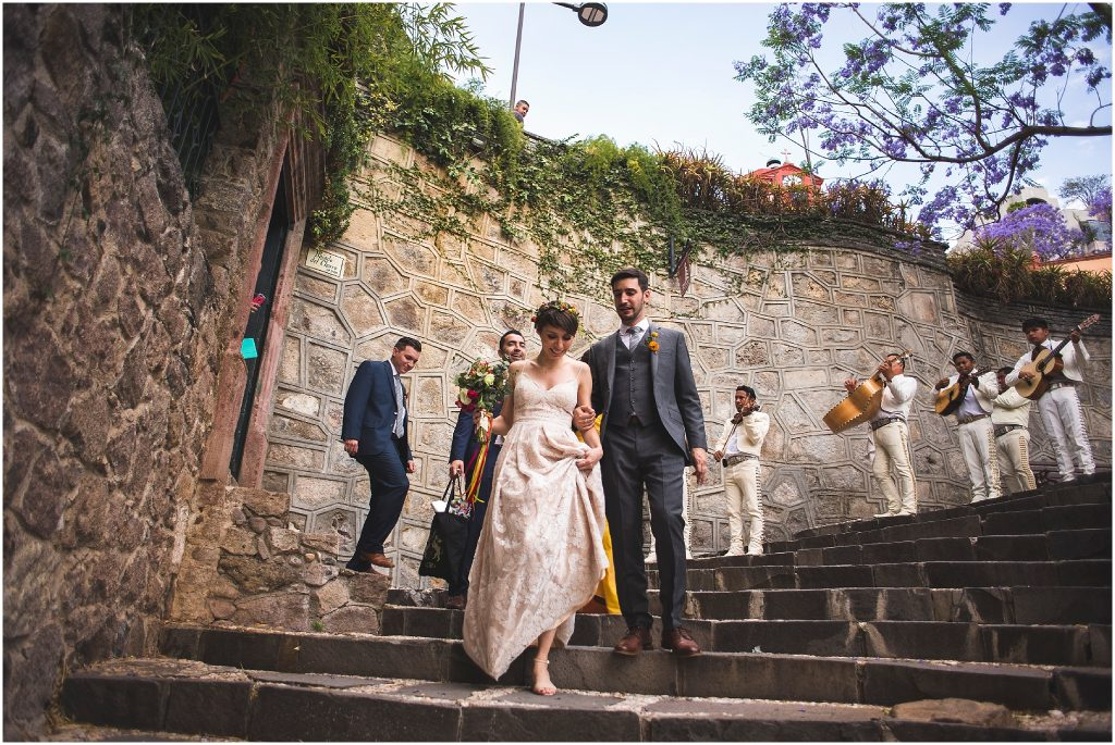 rosalindaolivares-san-miguel-de-allende-weddingphotographer-casa-chorro-086