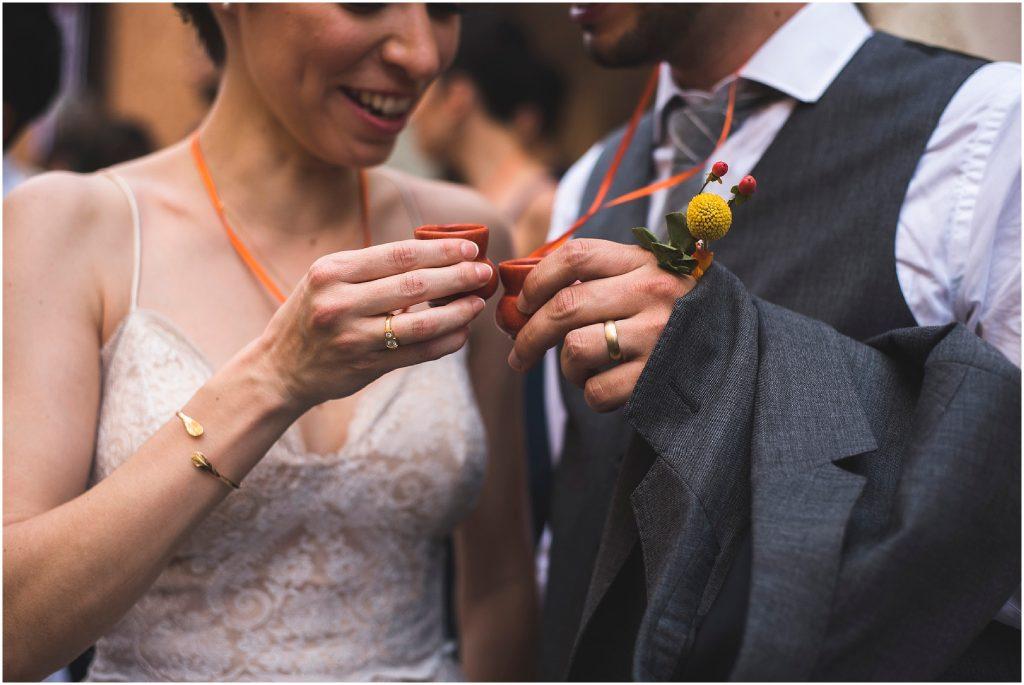rosalindaolivares-san-miguel-de-allende-weddingphotographer-casa-chorro-092