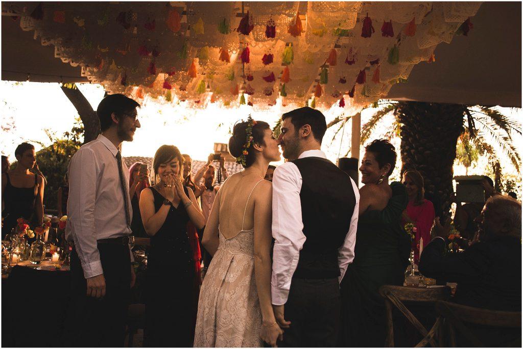 rosalindaolivares-san-miguel-de-allende-weddingphotographer-casa-chorro-104