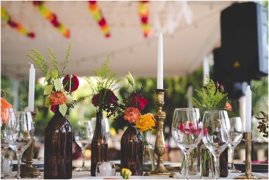 rosalindaolivares-san-miguel-de-allende-weddingphotographer-casa-chorro-110