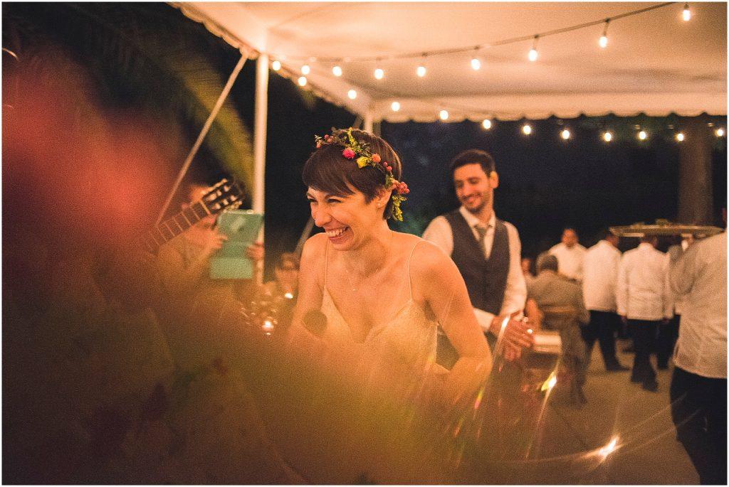 rosalindaolivares-san-miguel-de-allende-weddingphotographer-casa-chorro-114