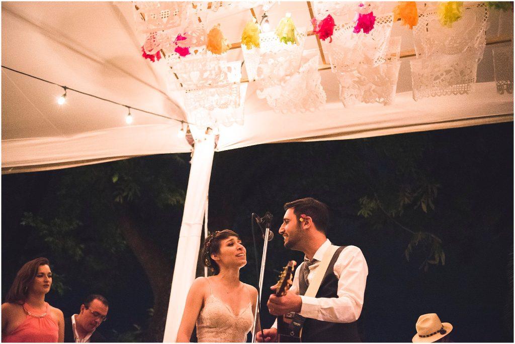 rosalindaolivares-san-miguel-de-allende-weddingphotographer-casa-chorro-117