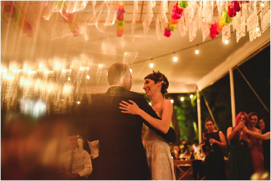 rosalindaolivares-san-miguel-de-allende-weddingphotographer-casa-chorro-122
