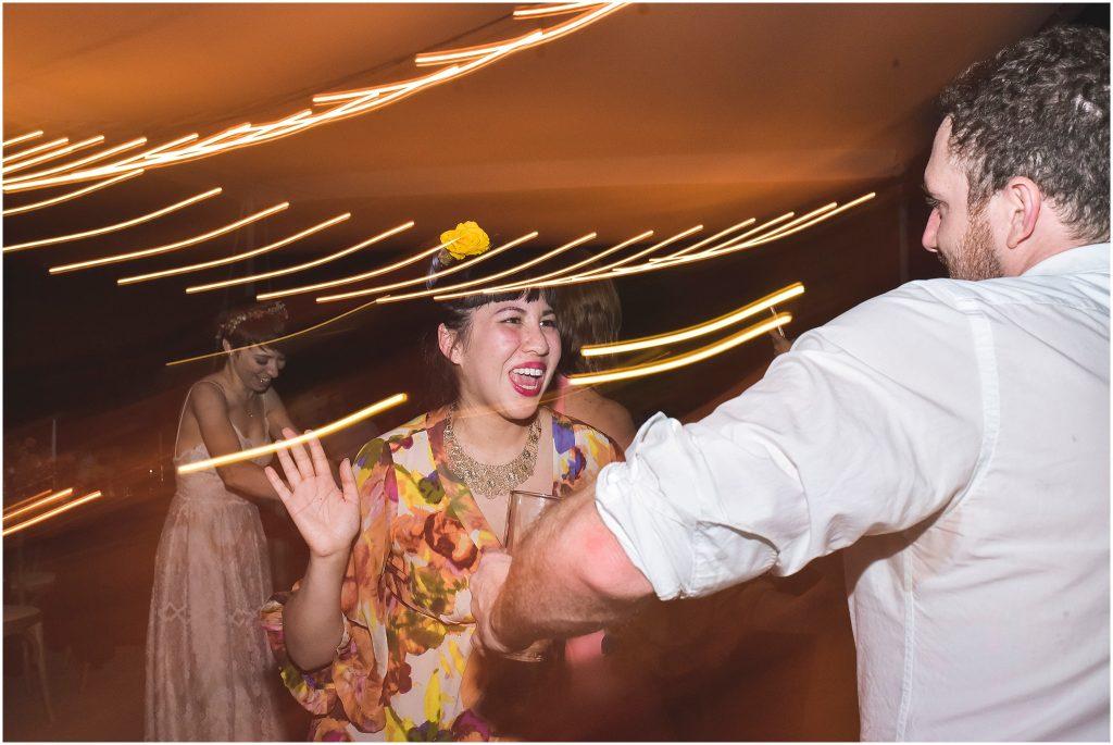 rosalindaolivares-san-miguel-de-allende-weddingphotographer-casa-chorro-145